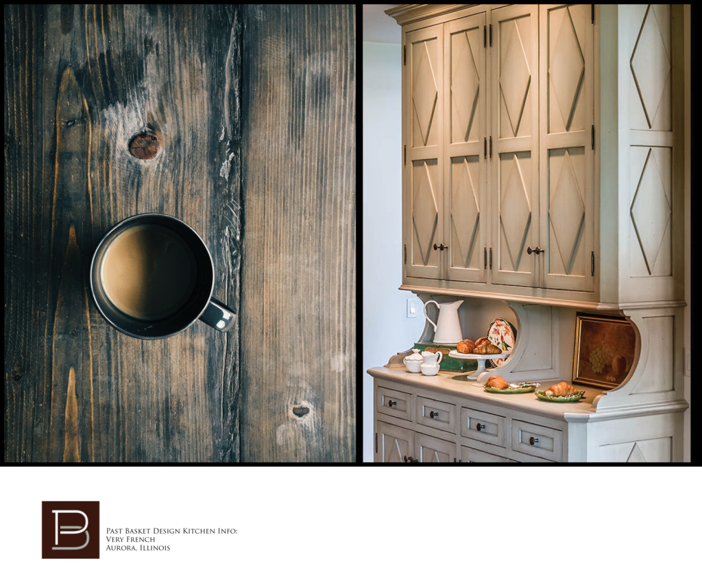 Wide_Kitchen_Swatch_FrenchHutch